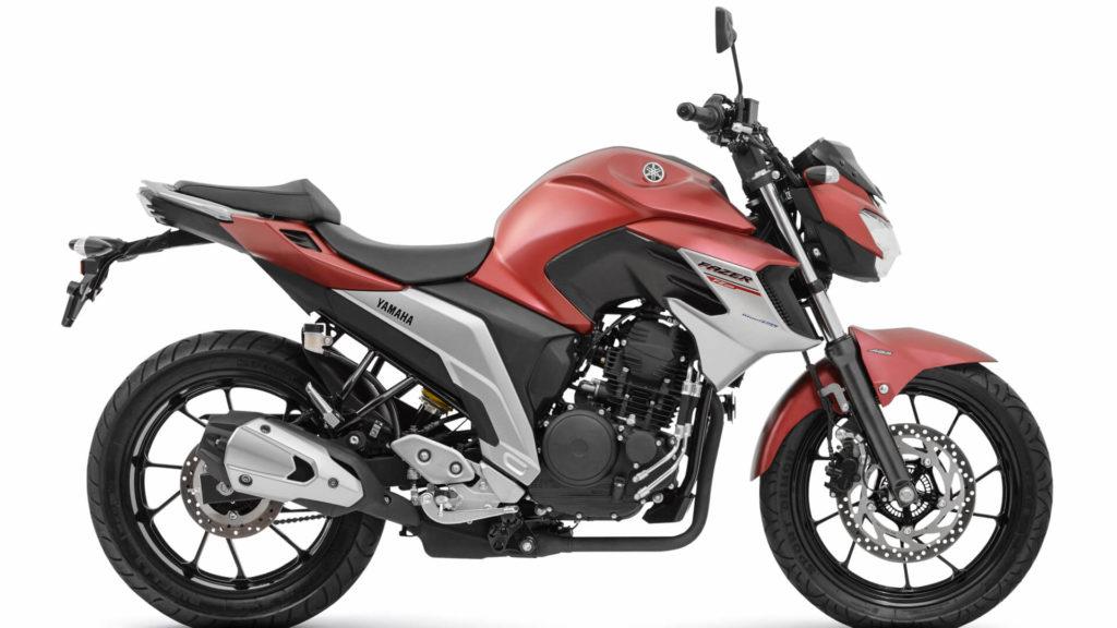 Yamaha fazer 250 abs trinca motos yamaha concessionria yamaha yamaha fazer 250 abs reheart Choice Image