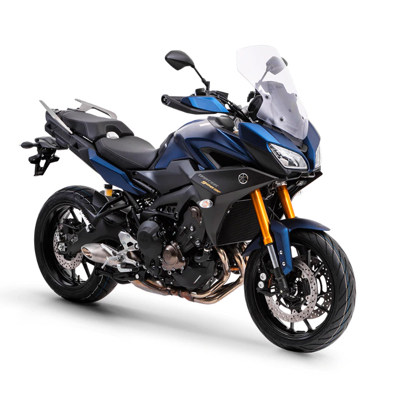 tracer900gt_2