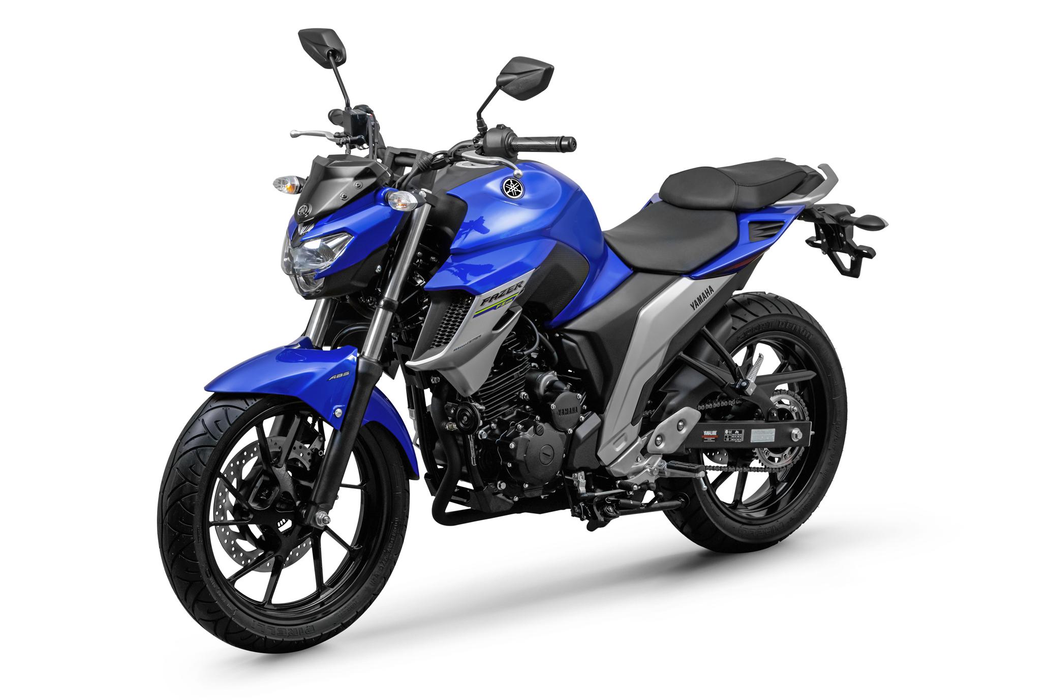 2020_Fazer_250_3-4_esquerda_racing_blue