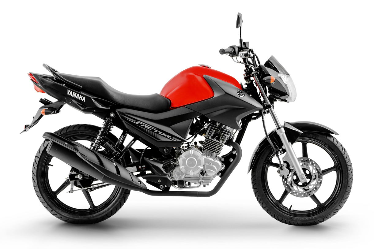 Moto_Factor_125_2020_lateral_direita_red_hot