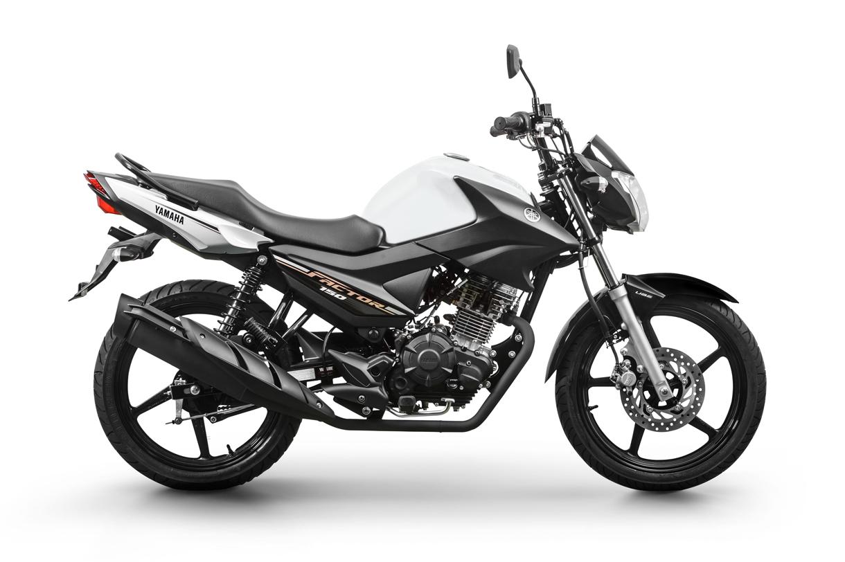 Moto_Factor_150_2020_lateral_direita_sports_white