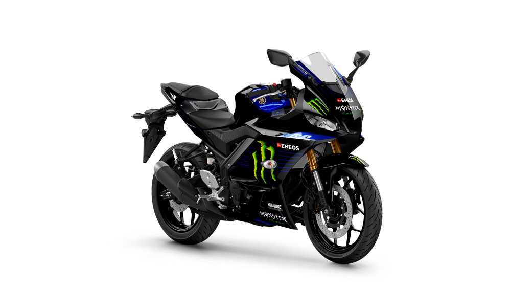 2020_R3_3-4_direita_Monster_Energy_MotoGP_-Edition